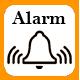 Ü KatS - Alarmübung